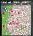 Gravina in Puglia-map.jpg