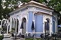 Graz Opernring 17 Opernpavillon.jpg