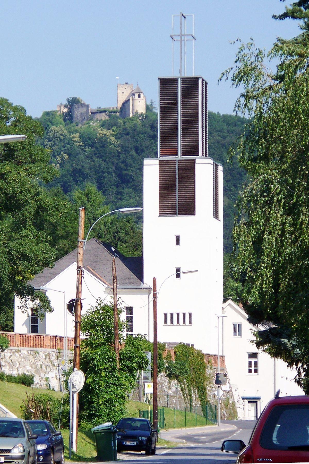 Sex Date Graz Gsting, Dating Site Reichenau