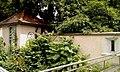 Graz Stadtmauerrest Pfauengarten.jpg