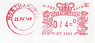 Great Britain stamp type F10.jpg