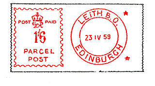 Great Britain stamp type PP4.jpg