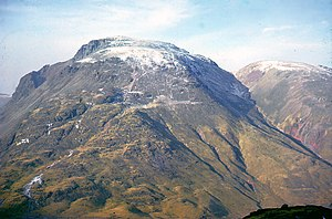 Great Gable 1962.jpg