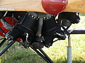Great Lakes 2T-1A-2 Sport Trainer 4.jpg