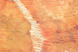 Great Sandy Desert, Australia.jpg