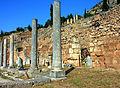 Greece-0766 (2216539548).jpg