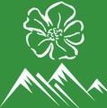 Green Alberta.png