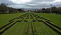 Green Maze (26083591585).jpg