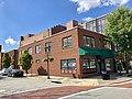 Greene Street, Greensboro, NC (48993407522).jpg