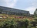 Greenhouse in Innoshima Flower Center 5.jpg