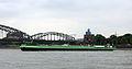 Greenstream (ship, 2013) 030.JPG