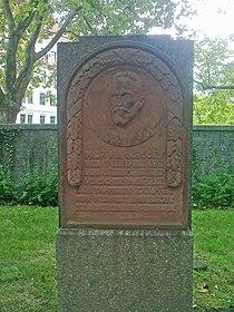 Gregory-Denkmal in der Naunhofer Straße.jpg