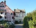 Greifensee-schloss12.jpg