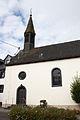 Greimersburg St. Antonius 44.JPG