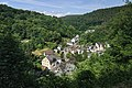 Grenzau Panorama.jpg