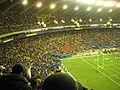 Grey Cup Olympic Stadium Montreal 2008.jpg