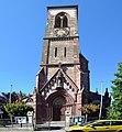 Griesheim. Maria-Himmelfahrt-Kirche (2).jpg