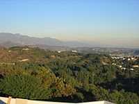 Griffith Park southeast side.jpg