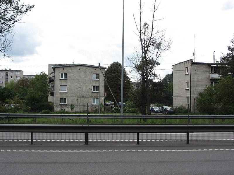 File:Grigiškės, Lithuania - panoramio (11).jpg
