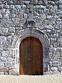 Grignols 33 Église Saint-Loubert de l'Outrange 04.jpg