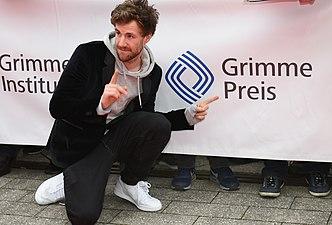 Grimmepreis 2019 059.jpg