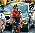 Grisha Niermann (Tour de France 2007 - stage 7).jpg