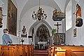 Großbuch Kirche innen.jpg