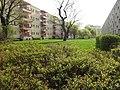 Große-Leege-Straße 68–82 gartenhöfe althohenschönhausen april2017 (2).jpg