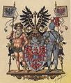 Großes Wappen Brandenburg.jpg