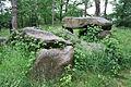 Großsteingrab Teufelssteine 07.JPG