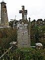 Grodno 2019 Cmentarz Farny176.jpg