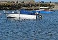 Groomsport Harbour (4) - geograph.org.uk - 728778.jpg