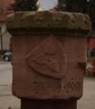 Grossenlueder Wappenstein c.png