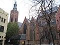 Grote Kerk Den Haag.jpg