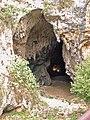 Grotte di Pastena.jpg