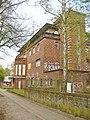 Gruenau - Herrenloses Gebaeude (Derelict Building) - geo.hlipp.de - 35708.jpg