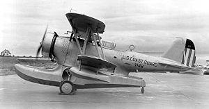 Grumman JF2 3.jpg