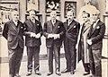 Grupul celor patru.jpg