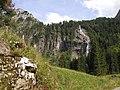 Gstaad (305749897).jpg