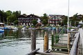 Gstadt am Chiemsee - panoramio.jpg