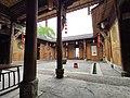 Guangfeng Niansidu Wushi Zongci 2019.05.02 14-51-31.jpg