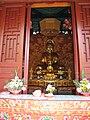 Guangxiao Temple 3.jpg