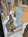Guanyin at Royal Ontario Museum (6222386390).jpg