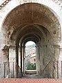 Gubbio - panoramio (6).jpg