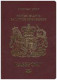 Guernsey passport new.jpg