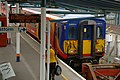 Guildford railway station MMB 12 455725.jpg