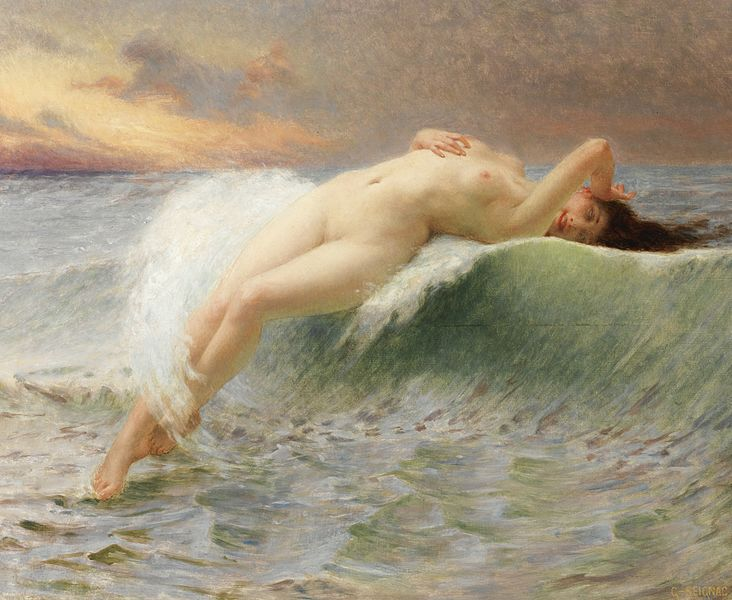 File:Guillaume Seignac - La vague (2).jpg