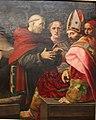 Guillaume de marcillat, disputa sull'immacolata concezione, 02.JPG