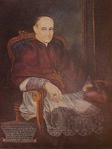 Guillermo Tritschler y Córdova - Wikipedia