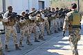 Gulf Coast region plays host to MARSOC Realistic Military Training 150210-M-AB123-217.jpg